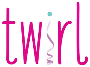 twirl-logo-final