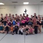 Heart Group